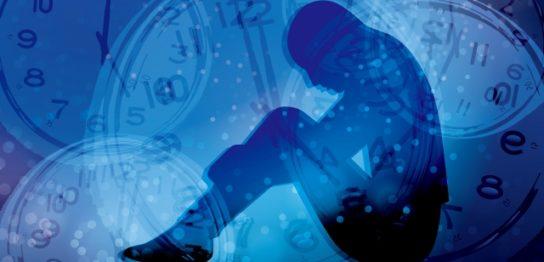神奈川県藤沢市 遺産相続・遺言・登記・債務整理・不動産売買・会社設立は司法書士加藤義則事務所へ